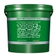 100% Whey Isolate 4000g