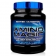 Amino Magic 500 g